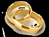 Piedmont Bridal Show Rings