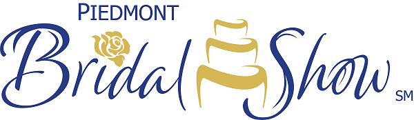 Piedmont Bridal Show Logo
